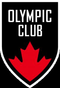 OlympicClub