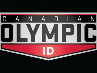 Olympic I.D.